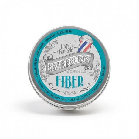 Fiber - Pasta fibrosa de Beardburys
