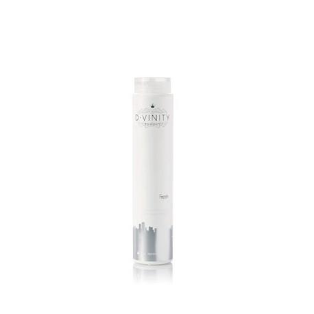 Fresh Mint Re-Generate Shampoo de DVINITY