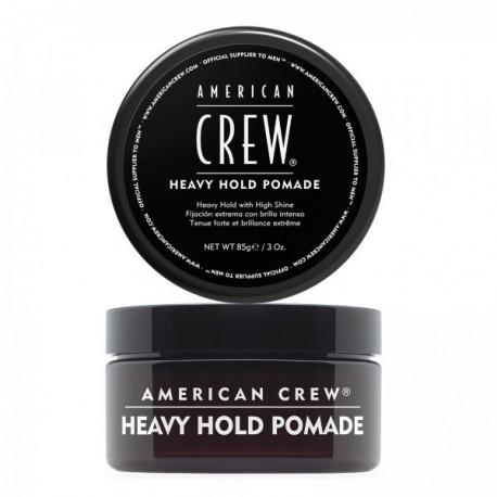 Pomada Heavy Hold 85 gr