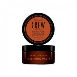 Crema de fijación Defining Paste 85gr