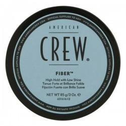 Cera de fijación Fiber American Crew 85gr