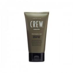 Gel Shave American Crew