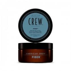 Fiber Cream American Crew