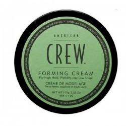 Crema de fijación Forming Cream American Crew 85gr