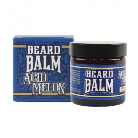 BEARD BALM Nº 3 ACID MELON BÁLSAMO PARA BARBA